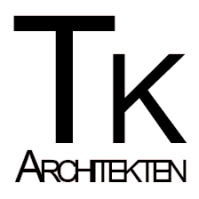 TK-Architekten